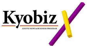 KYOBIZ_logo_RGB-720x400